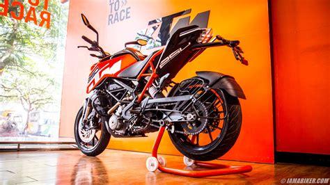 Ktm Duke 250 Wallpapers by Ktm Duke 250 Hd Wallpaper Iamabiker Everything Motorcycle