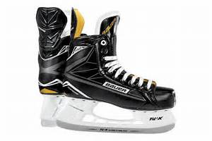 Top 10 Best Ice Hockey Skates in 2020 Reviews – Comparabit