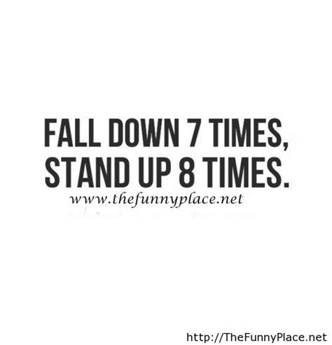 Funny Quotes About Falling Down Quotesgram