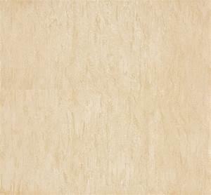 Tapete Dunkelgrün Gold : tapete uni beige gold satintapeten a s cr ation 8766 38 ~ Michelbontemps.com Haus und Dekorationen