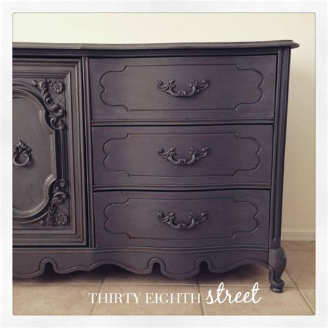 chalk paint dresser the carolina dresser and a giveaway thirty eighth