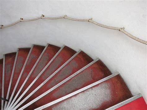 re d escalier en corde re d escalier en corde atlub