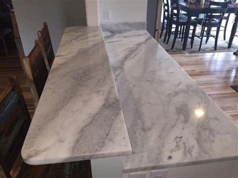 mont blanc quartzite mont blanc quartzite kitchen countertops kitchen countertops diy