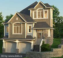 softplan home design software  rendering