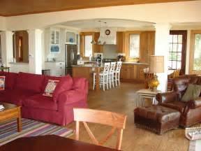 home and floor decor tips tricks open floor plan for home design