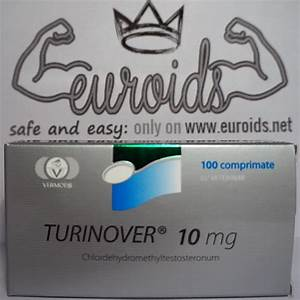 turanabol cycle review