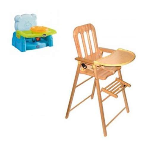 chaise haute ou r 233 hausseur 171 val baby une large gamme de