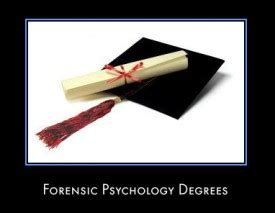 Uk Forensic Psychology Course Directory. Adecco Health Insurance Fax For Free By Email. Online Masters Communication. Branding Consulting Firms Big Lebowski Trivia. Blue Shield Of California Dental Ppo. Medical Schools In The Northwest. Plaza Mini Storage Havelock Nc. Art Institute Of Tampa Tuition. Best Hair Transplant In India