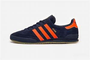 Adidas Originals Archive Jeans MK II - size? Exclusive ...