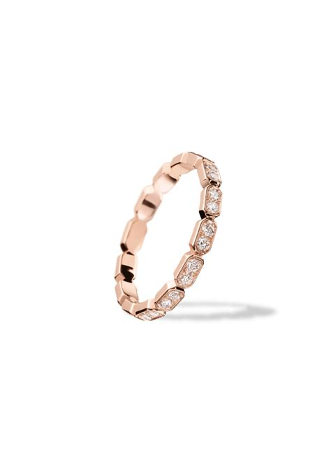 chanel jewellery weddings rings collection 2013