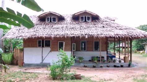 amakan house design   philippines  description youtube