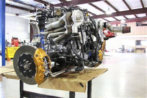 bad batch  engines sends  gt rs   repair  europe gtrcom