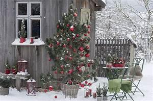 Weihnachtsdeko Ideen 2017 : weihnachtsdekoration ideen f r schaufenster weihnachten 2018 ~ Markanthonyermac.com Haus und Dekorationen