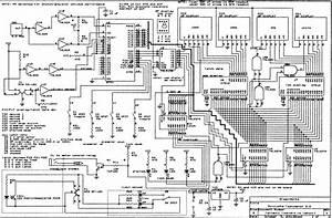 Pioneer Deh Wiring Diagram 7700