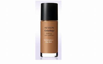 Revlon Colorstay Foundation Oily Combination Skin Approximately