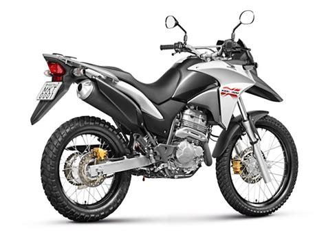 g1 tecnologia flex honda cb 300r parte de r 11 990 not 237 cias em motos