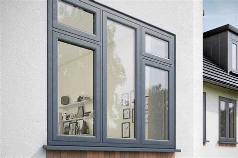 long  upvc windows  upvc doors windows installations