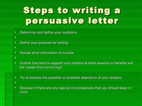 How to create a case study philosophy and economics personal statements things to write a persuasive speech about btec assignment writing btec assignment writing