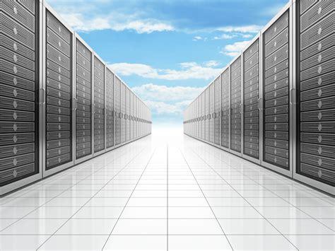 securing  data center   future  vmware nsx  deep security