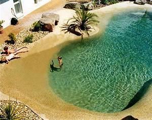decor pools my swimming pool looks like the