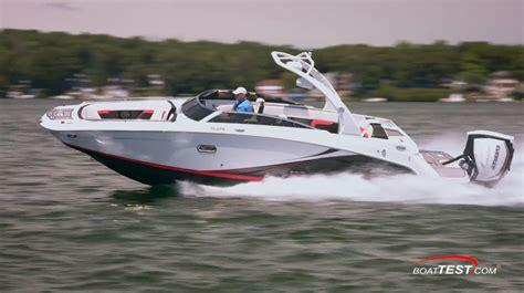 Fuel Efficiency Catamaran Vs Monohull by Stability Cat Vs Monohull Evinrude Fuel Efficiency