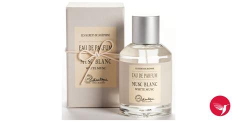 printemps si鑒e social white musk lothantique parfum un parfum pour homme et femme