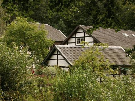 Naturschutzstation Haus Wildenrath, Wegbergwildenrath