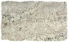 countertops on allen roth quartz countertops