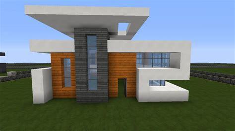 Minecraft Moderne Häuser Zum Nachbauen by Minecraft Spielen Moderne Huser Zum Nachbauen Bild