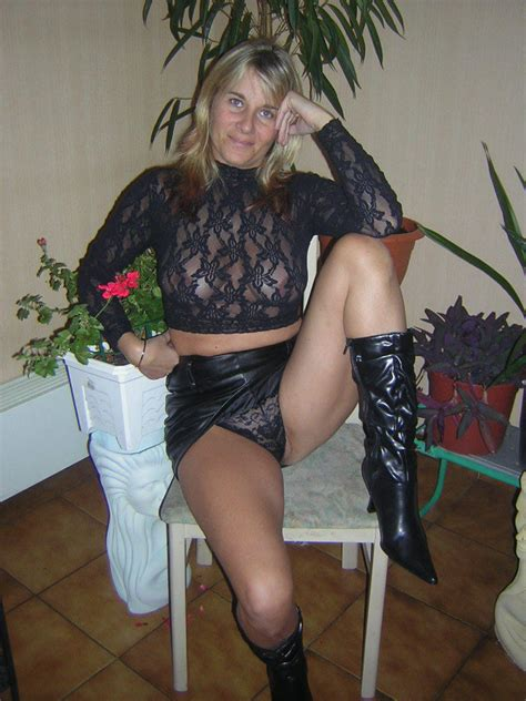 Sexy Amateur Mature Pics 12 Pic Of 36