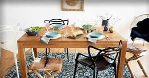 Westwing Gutschein Kaufen : 7 dinge auf die ich mich im herbst freue und tolle herbstbilder ~ Orissabook.com Haus und Dekorationen