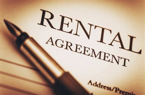 The Housing Stability And Tenant Protection Act Of 2019 A by Nys Tenant Protection Act Of 2019 Friedman Ranzenhofer