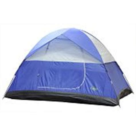 rugged exposure tent rugged exposure prospector 7 x7 tent