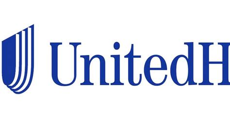 United Healthcare to leave most Obamacare exchange markets ...