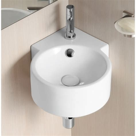 corner bathroom sink ideas interior design free he 39 s out