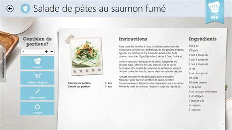 recettes de cuisine gratuites recettes de cuisine gratuite recette de cuisine soufflet