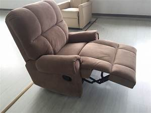 one person sofa bed furniture lazy boy microfiber fabric With lazy boy microfiber sectional sofa