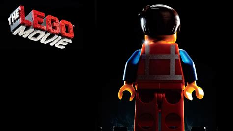lego  wallpapers hd wallpapers id