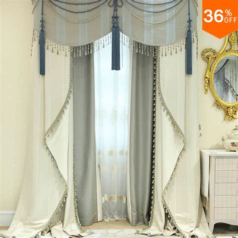 buy wholesale middle east curtains from china