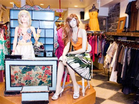 closet designs stunning closet organizer ideas closet
