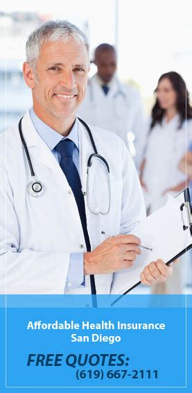 Affordable Health Insurance San Diego Call (619) 6672111. Florida Board Of Nursing Accredited Schools. Top Free Accounting Software. Blue Birth Control Pills Broker Car Insurance. Scriptures About Abortion Hybrid Cars Canada. Va Vs Conventional Mortgage Sos Hr Solutions. Sacramento Traffic Attorney Tv Business News. Inexpensive Cell Phone Plan Refi Loan Rates. Family Physicians Cary Nc Building Design App