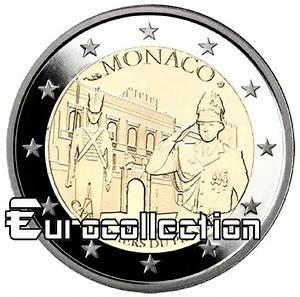 2 Euro Monaco 2017 : 2 euro monaco 2017 carabiniers du prince eurocollection ~ Jslefanu.com Haus und Dekorationen