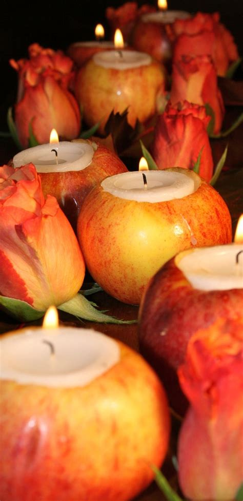 wedding inspiration 20 beautiful ideas for autumn weddings table decorations decoration and