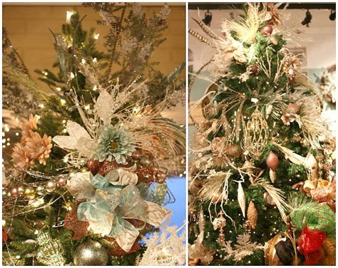 tree topper ideas christmas tree topper ideas ideas for christmas trees my source of inspiration the decorated