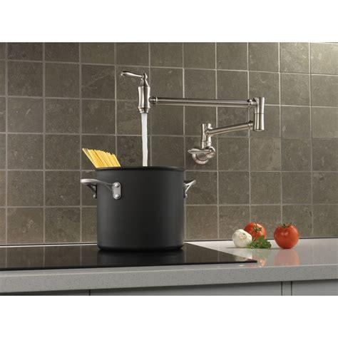 Bathroom Faucets Two Handle