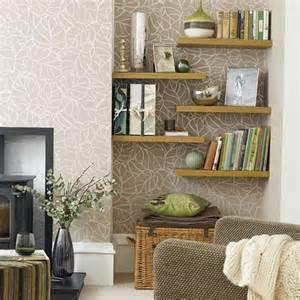 kitchen alcove ideas alcove storage ideas ideas for home garden bedroom kitchen homeideasmag