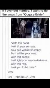 17 Best images about The Corpse Bride on Pinterest | Helen ...