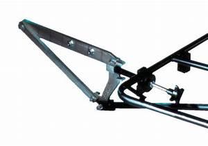Vw T5 Anhängerkupplung : cate adapter vw t5 vw t6 mit anh ngerkupplung 46325 ~ Jslefanu.com Haus und Dekorationen