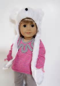 All American Girl Doll Clothes