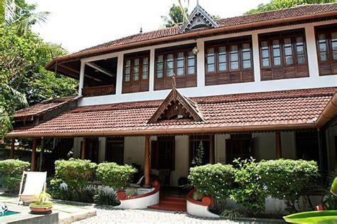 Home Design Jeena : 25 Best Kerala Homes Images On Pinterest